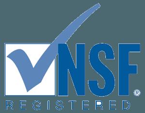NSF-registered-300x234