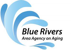 BlueRiversAAALogo2