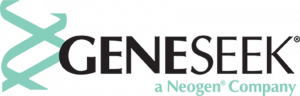 GeneSeek-338_blk