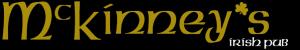 MIP_Logo_web